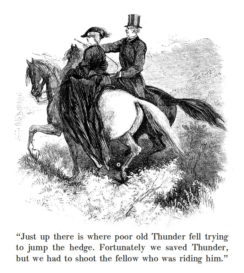 illustrated-edition-poor-old-thunder