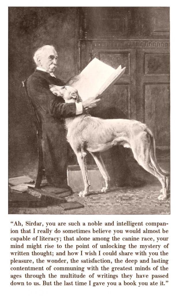 illustrated-edition-sirdar-dog-book