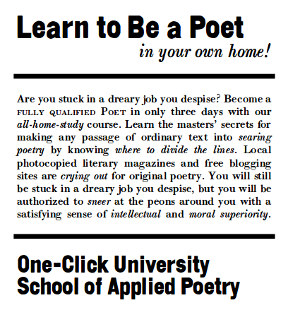 learn-to-be-a-poet