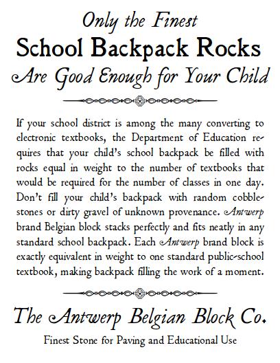 school-backpack-rocks