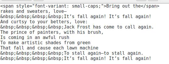 composing-a-poem