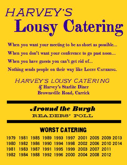 harveys-lousy-catering