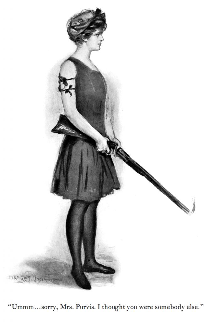 illustrated-edition-sorry-mrs-purvis-smoking-gun