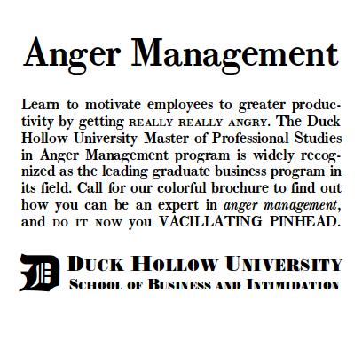 duck-hollow-university-anger-management