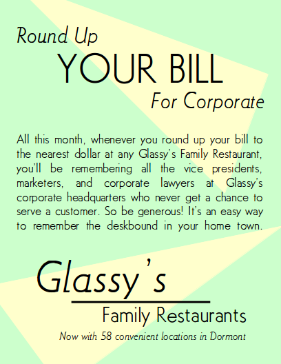 glassys-family-restaurants-round-up-your-bill-for-corporate