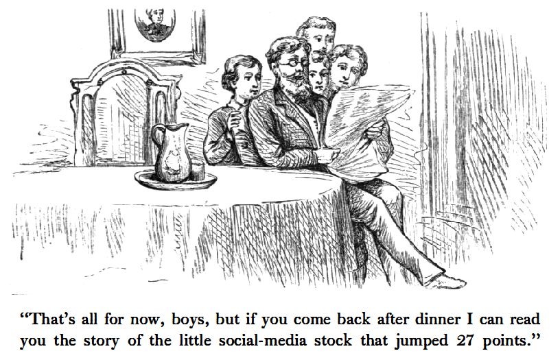 illustrated-edition-social-media-stock