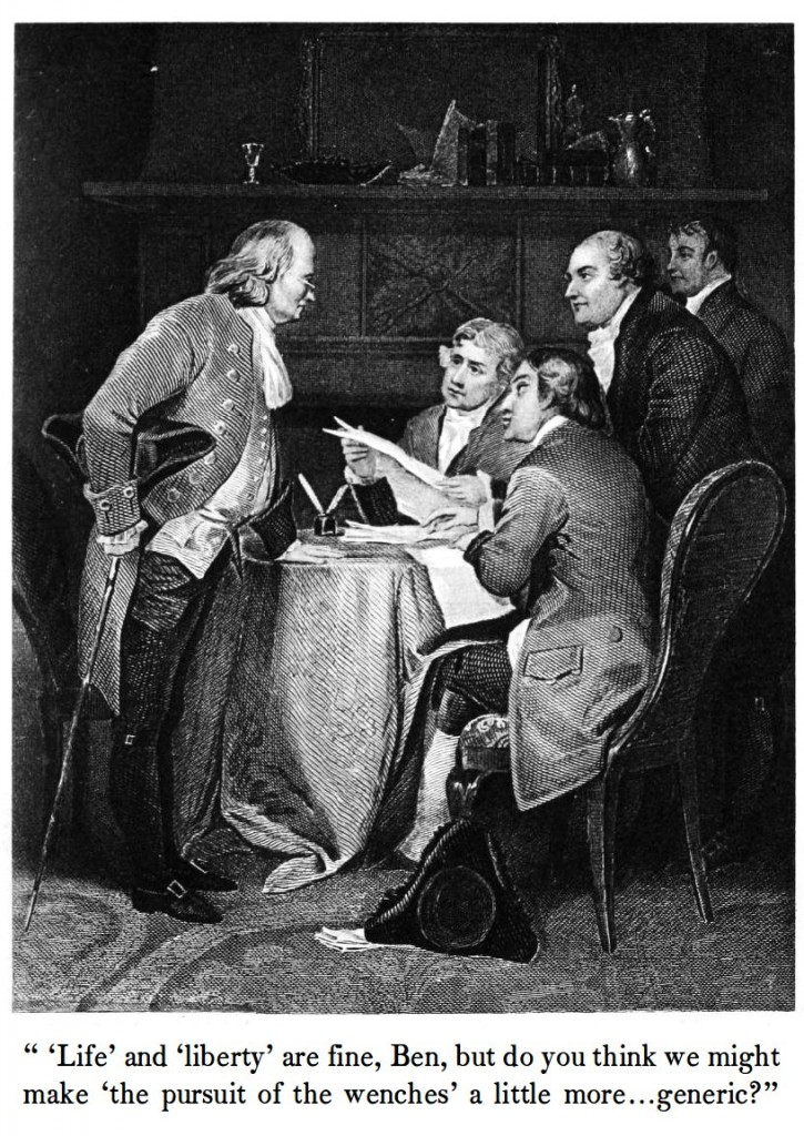 illustrated-edition-declaration-of-independence-wenches