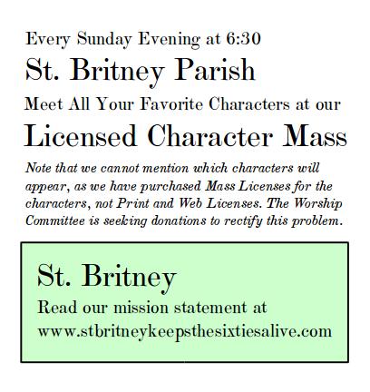 st-britney-licensed-character-masses