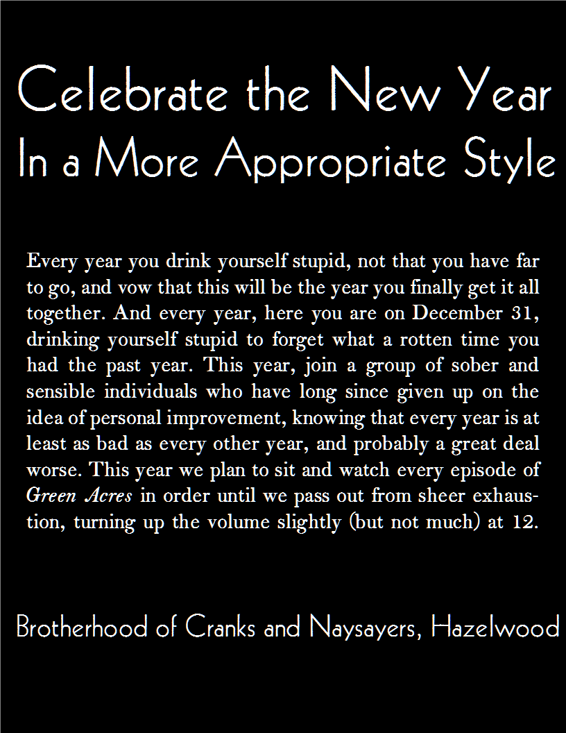 Celebrate-the-New-Year-in-a-More-Appropriate-Style