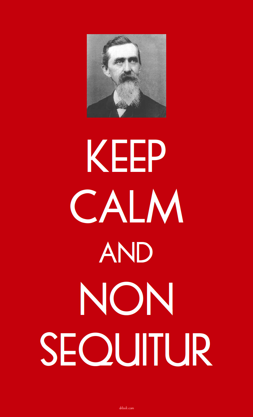 KEEP-CALM-AND-NON-SEQUITUR