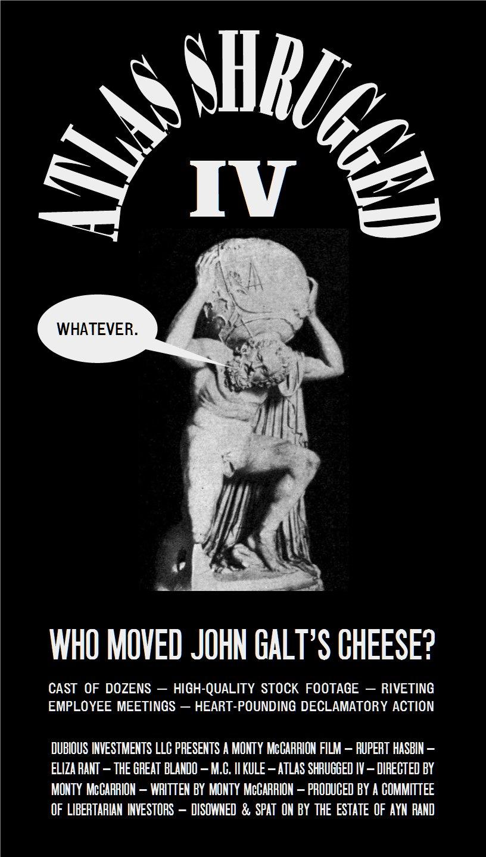 atlas-shrugged-iv-movie