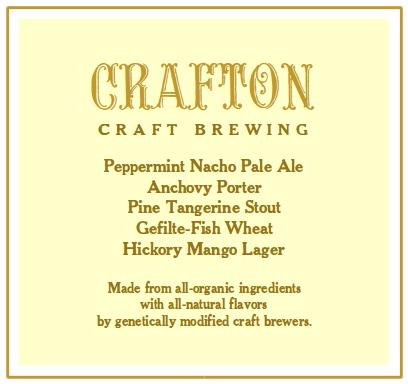 crafton-craft-brewing