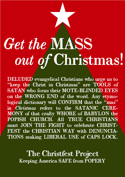 get-the-mass-out-of-christmas