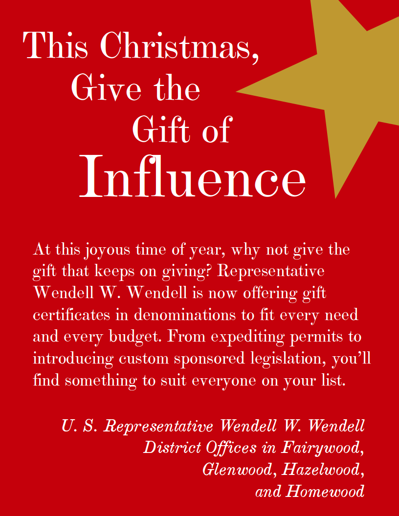 give-the-gift-of-influence-representative-wendell