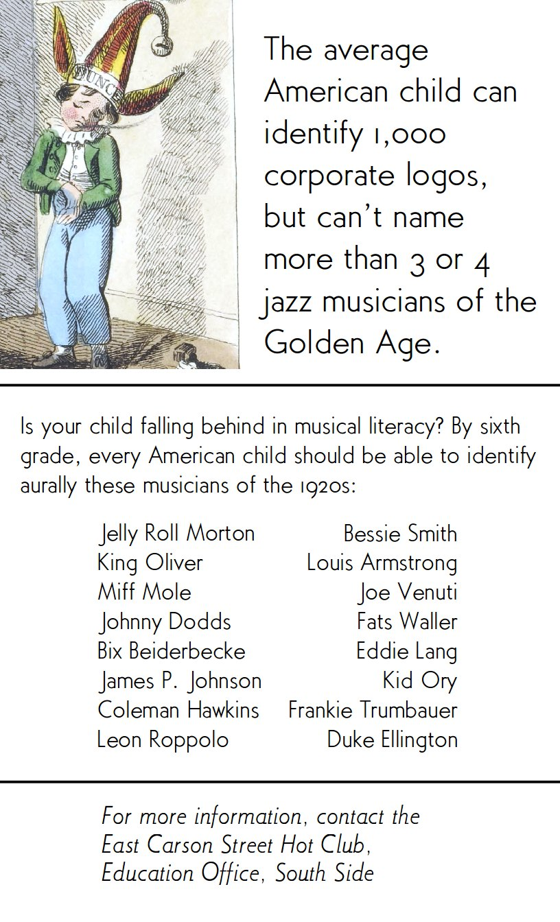 musical-literacy-jazz-musicians