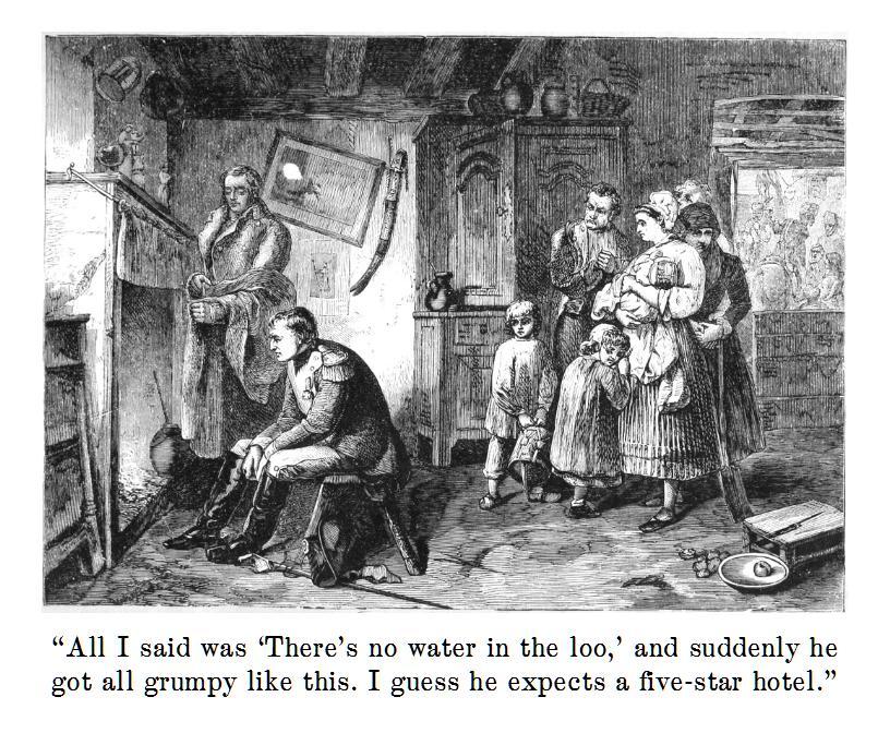napoleon-water-loo