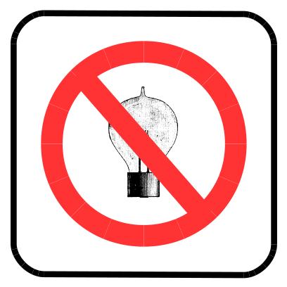 road-signs-no-bright-ideas