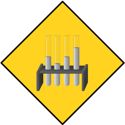 road-signs-science-ahead