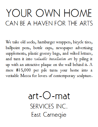 your-own-home-haven-for-the-arts