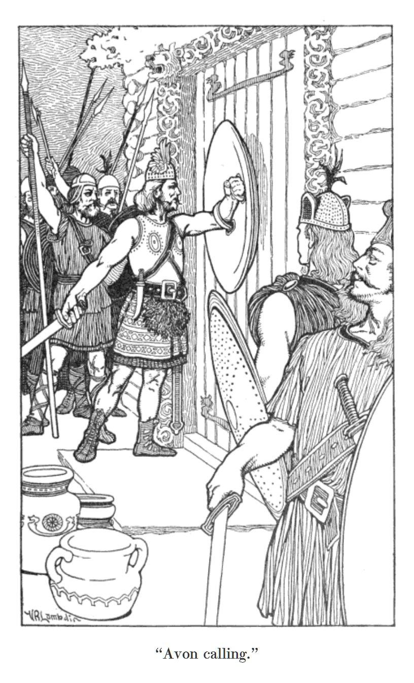 illustrated-edition-avon-calling
