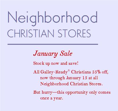 neighborhood-christian-stores-galley-ready