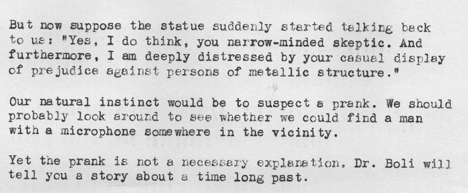 Turing test 02