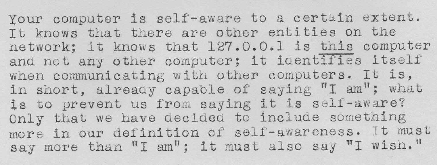machine intelligence 04