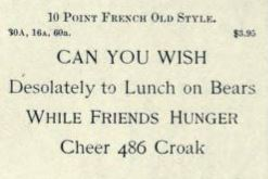 can-you-wish