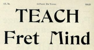 teach-fret-mind