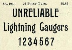 unreliable-lightning-gaugers