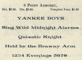 yankee-boys