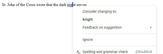 consider-changing-to-knight