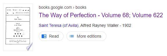 way-of-perfection-vol-68-vol-622