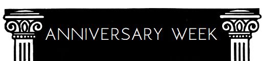 anniversary-week-13
