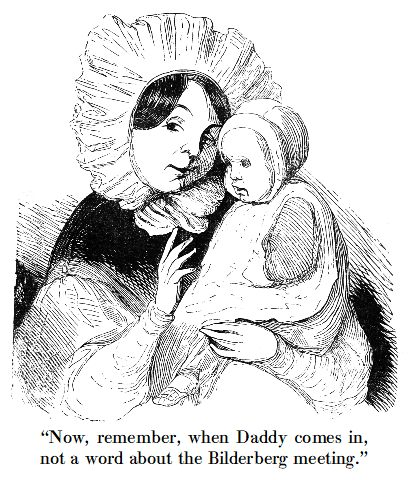 illustrated-edition-daddy-bilderberg-meeting