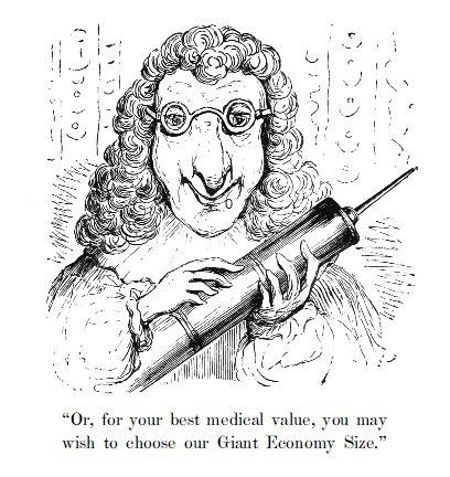 illustrated-edition-medical-giant-economy-size