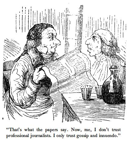 illustrated-edition-trust-professional-journalists