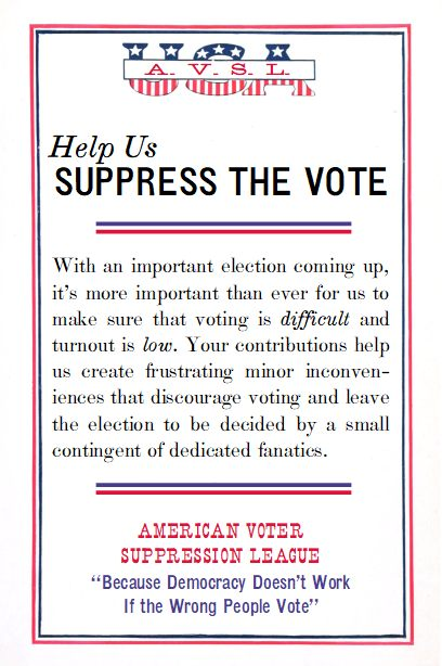 help-us-suppress-the-vote
