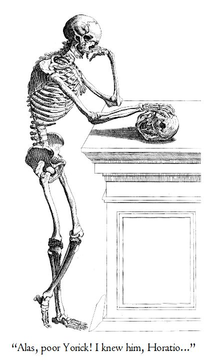 illustrated-edition-alas-poor-yorick-skeleton