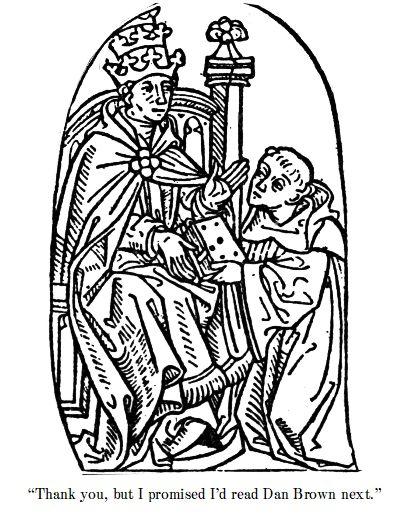 illustrated-edition-pope-dan-brown