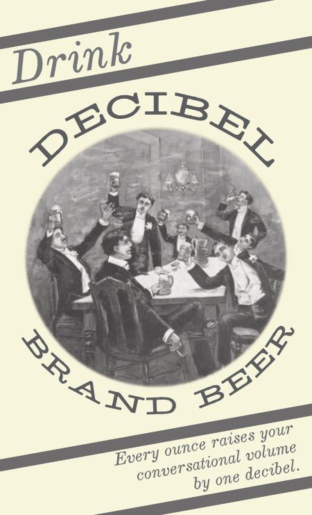 decibel-brand-beer