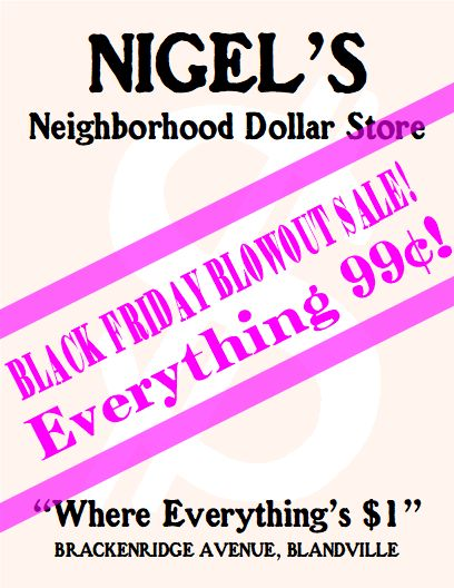 dollar-store-black-friday-blowout-sale