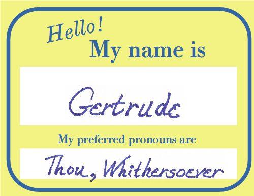 grammar-obsessive-name-tag