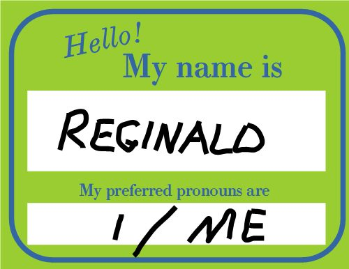 malignant-narcissist-name-tag