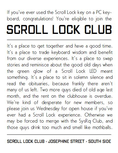 scroll-lock-club