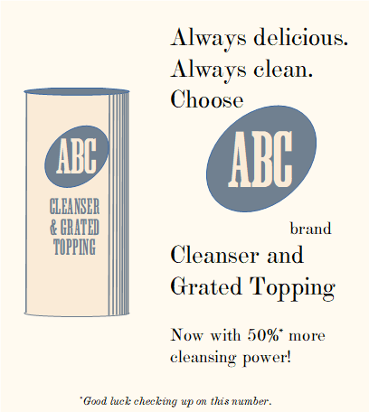 ABC-cleanser-and-grated-topping