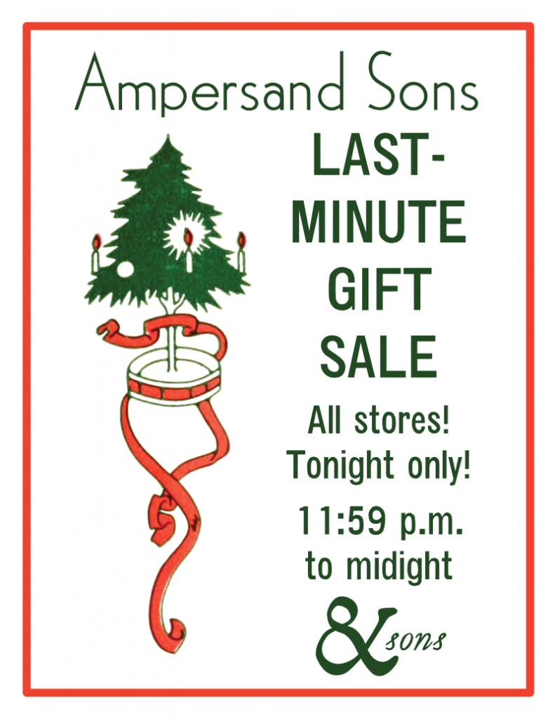 ampersand-sons-last-minute-gift-sale