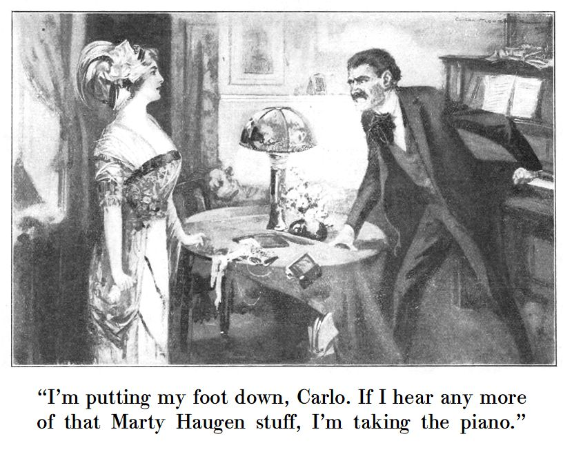 illustrated-edition-marty-haugen-piano