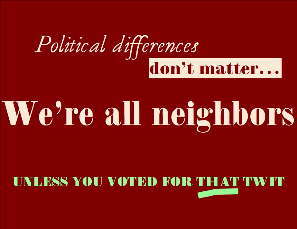 we-re-all-neighbors