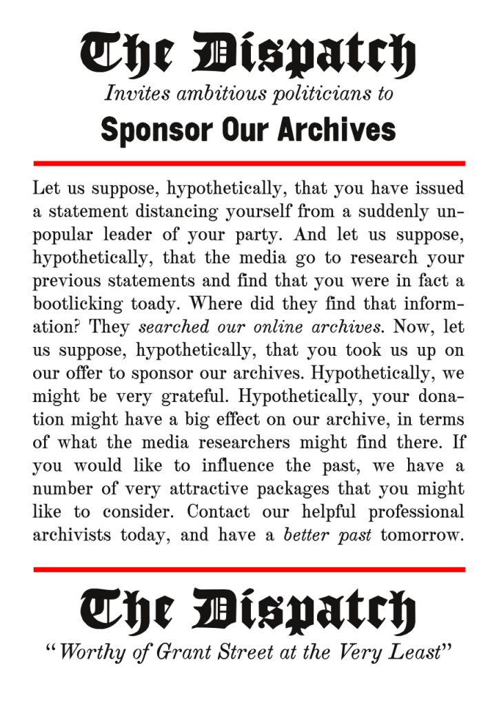 dispatch-sponsor-our-archives-page001